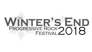 The Winter's End festival