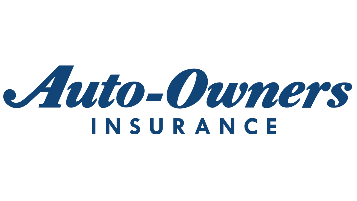 Auto-Owners Insurance Review | Top Ten Reviews