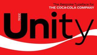 TCCC Unity font