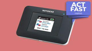Netear Aircard Ac797