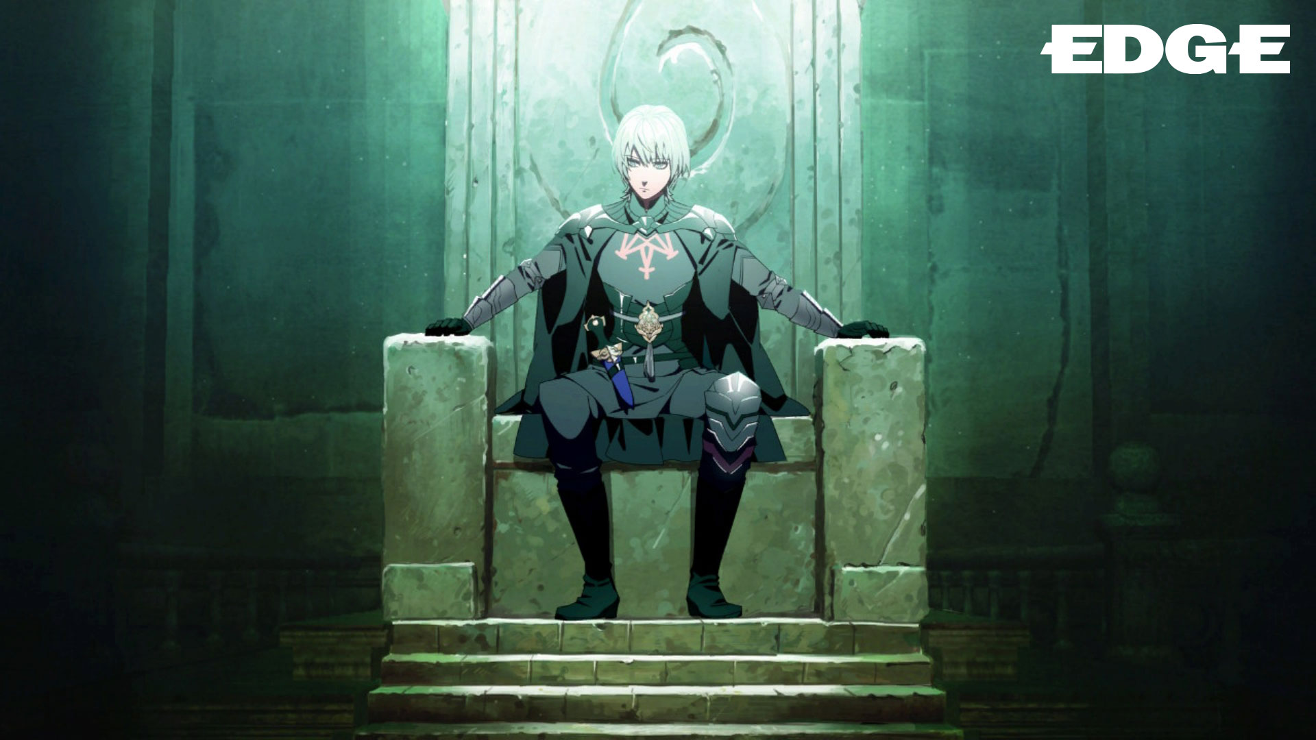 Why Fire Emblem: Three Houses' five-year gap is its smartest