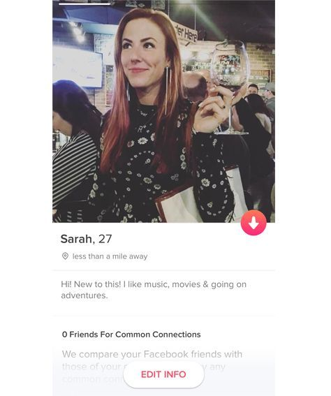 100 gratis dating i Tyskland