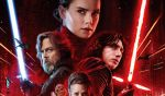 New DVD Releases: When To Buy The Latest Movies In March 2018