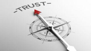 winning customer trust for physical security as a service itproportal