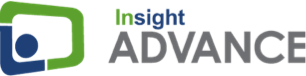 Insight ADVANCE Offers New Guide to Growth-Based Teacher Evaluation