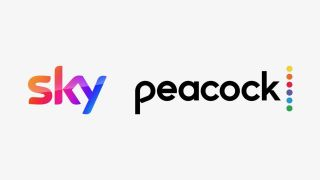 Peacock streaming service is coming to the UK, free to Sky and Now customers