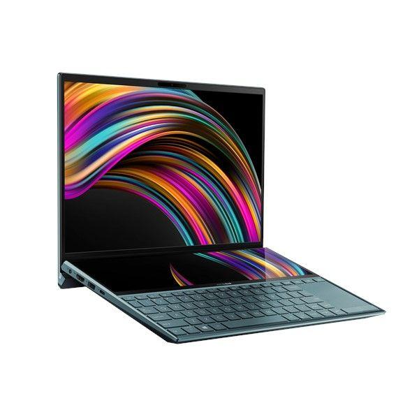 Best Laptop Sales In Australia Cheap Laptops To Buy In November 2020 Techradar