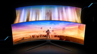 The best HDR monitors