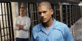 The Prison Break Actor That Almost Didn't Return For The Revival