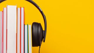 Audible free trial is audible free audiobooks