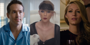 Taylor Swift Reveals How Ryan Reynolds And Blake Lively's Daughter Impacted Renegade