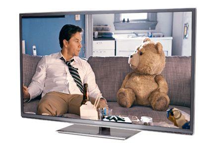 Panasonic Viera TX-P65ST50B TV Windows 8 X64
