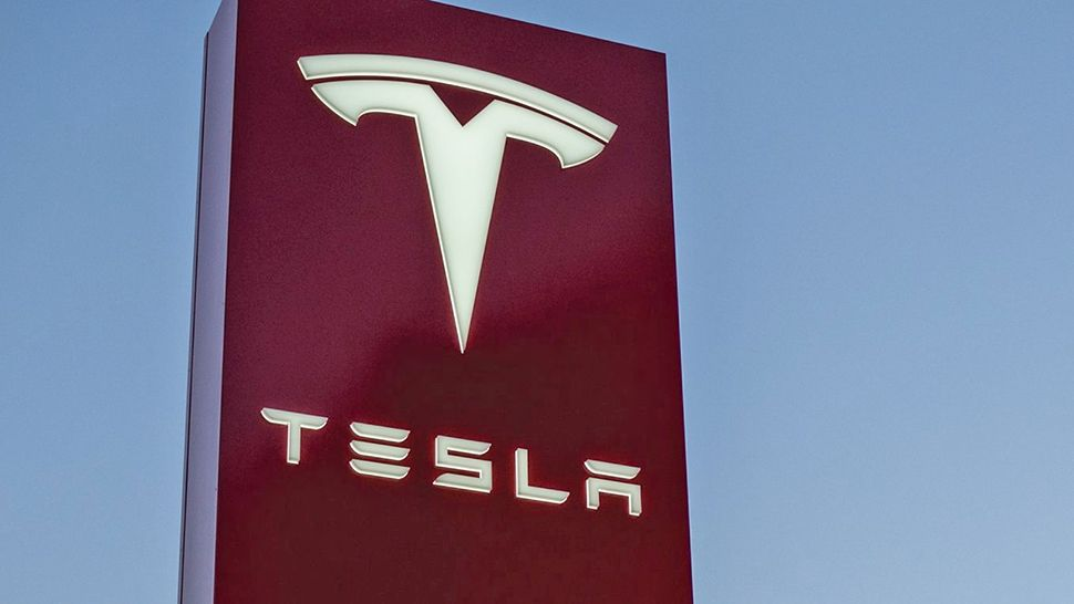 5 big things Tesla are doing right now