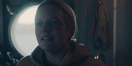 The Handmaid's Tale Cast Has Weighed In On Luke Vs. Nick Debate