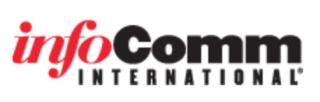 InfoComm 2016 Global Pro-AV Distribution Channel and Trends Report