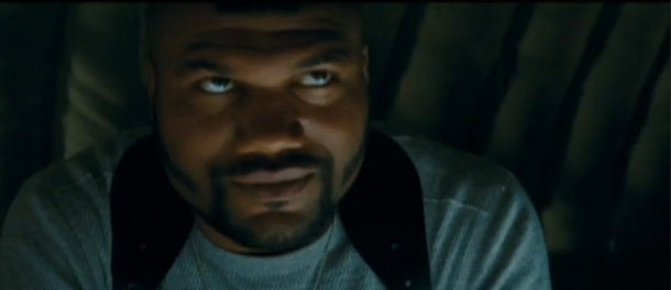 The A-Team Trailer In HD With Screencaps #2212