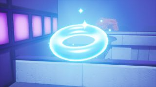 fortnite floating rings steamy stacks