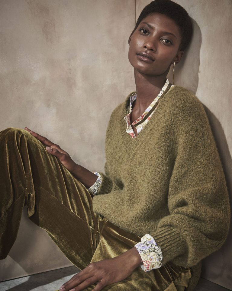 Per Una Collection Marks and Spencer