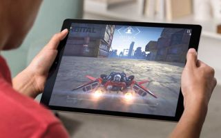 apple launches ipad pro with 12 9 inch screen what hi fi