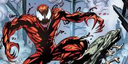 Carnage Reportedly Isn't The Only Villain Appearing In Venom 2