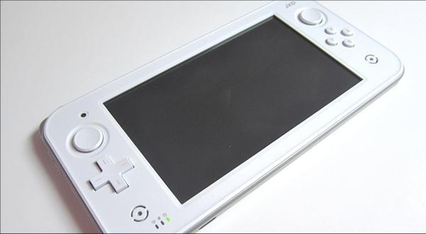 JXD S7300