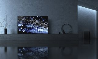 Which Sony TV Is Right for You? | Tom's Guide