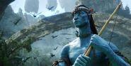 James Gunn Has The Best Response To Avatar Retaking The Box Office Title From Avengers: Endgame