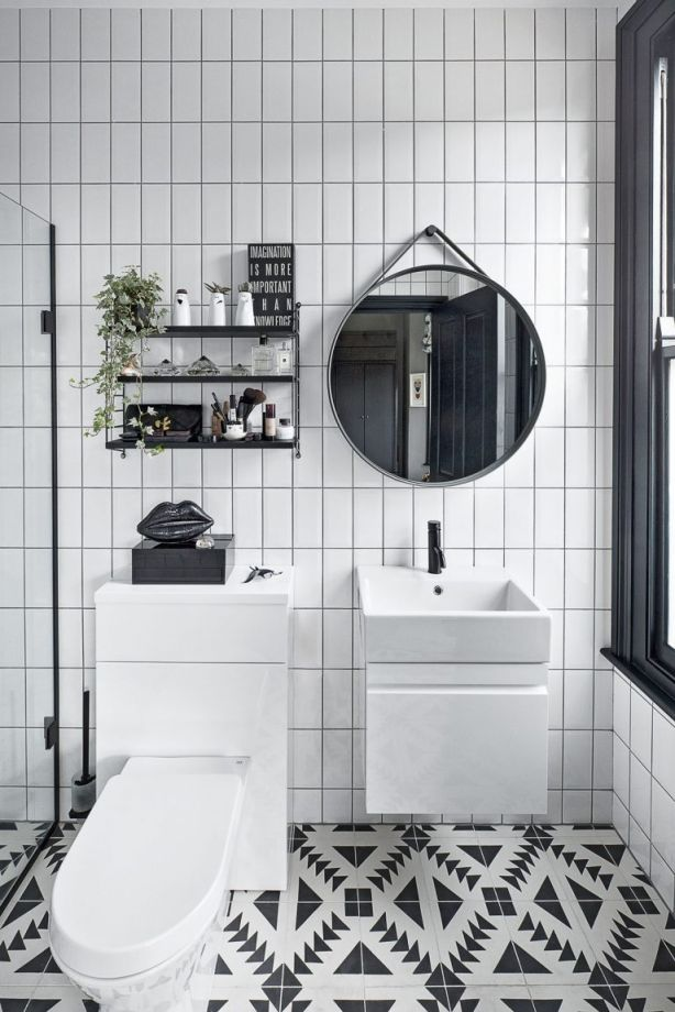 Small Bathroom Ideas For Shower Rooms En Suites And More,Meatloaf Recipe With Bacon