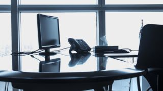 Best Voip Service >> Best Voip Services Of 2020 Find The Best In Business Phone