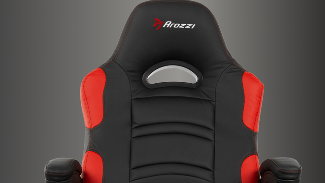 Black Friday gaming chair deals 2019 | PC Gamer