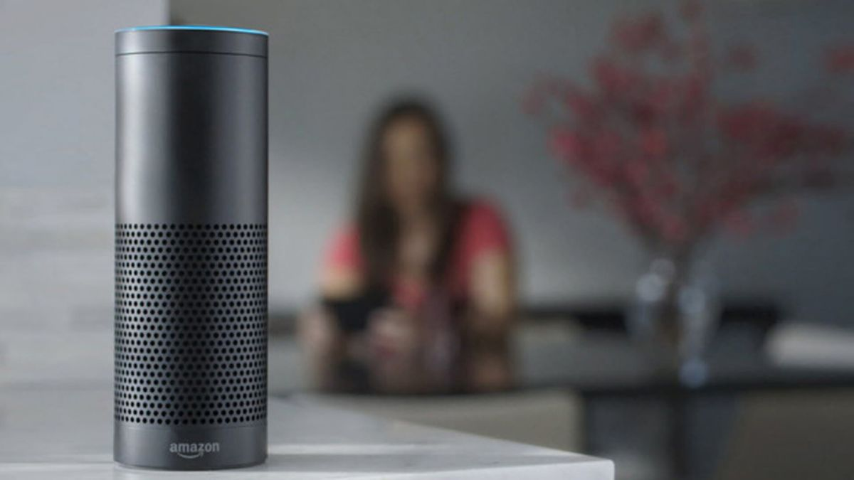 How to Use Multi-Room Music with the Amazon Echo, Echo Dot, and Echo