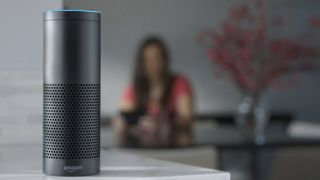 How to Use Multi-Room Music with the Amazon Echo, Echo Dot