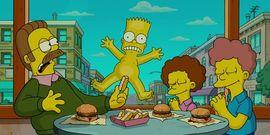 Why The Simpsons Movie Hasn't Gotten A Big Screen Sequel Yet, According To Matt Groening