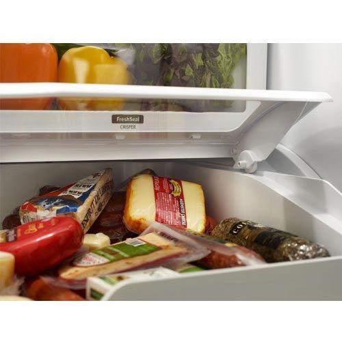 KitchenAid Pro Line Series KFCP22EXMP Review - Pros, Cons ...