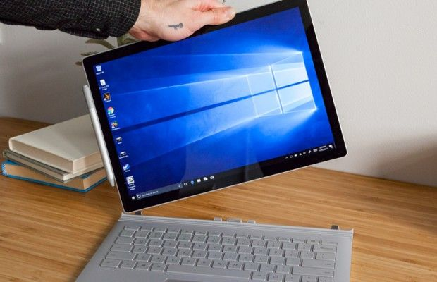 Microsoft Surface Book 3: What to Expect (And What We Want
