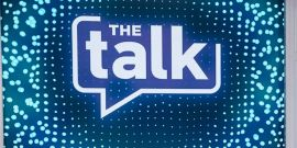 The Talk Has Already Found A New Permanent Co-Host After The Latest Departure