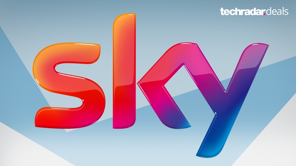 The best Sky TV deals, packages and Sky Q offers in August 2019