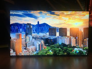 Sony 2018 TVs: 4K, HD, LCD, OLED - everything you need to