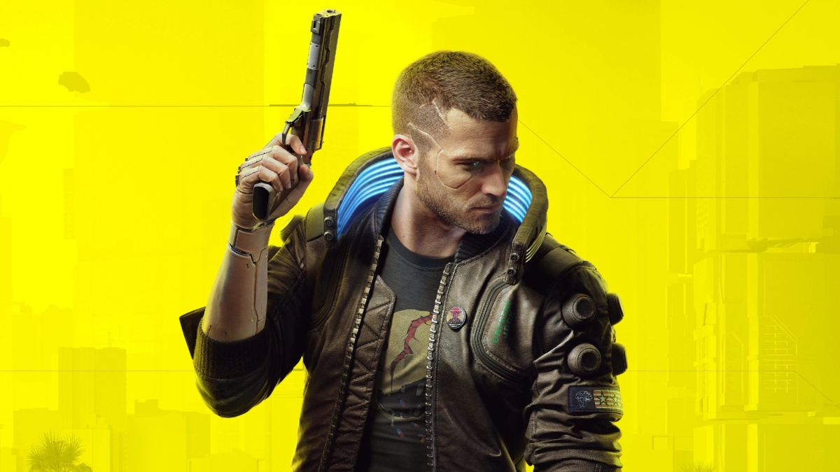 Cyberpunk 2077 pre-load times and release timing: Here's exactly when you can play -