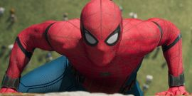My Wild Spider-Man: No Way Home Ending Theory, And Why I Believe It