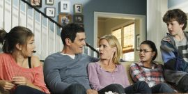 Modern Family: 10 Actors You May Have Forgotten Were On The ABC TV Show