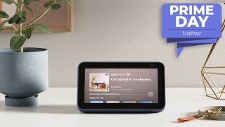 Early Prime Day deal drops Echo Show 5 to its lowest price