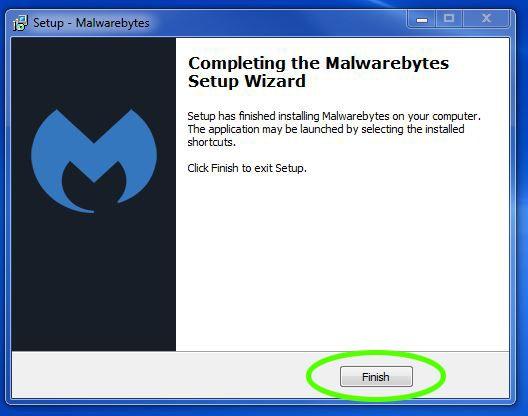 How to Install and Use Malwarebytes Anti-Malware   Tom's Guide