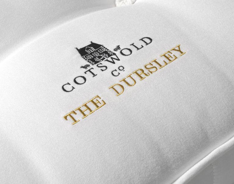 Cotswold Company Dursley Mattress