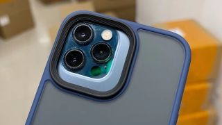 2021 iPhone to be called 'iPhone 13', new Pro model could have top-tier camera