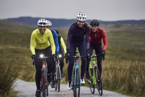 Unlock winter with dhb this season (video) - Cycling Weekly c36aa792a
