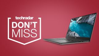 Dell XPS deals sales price