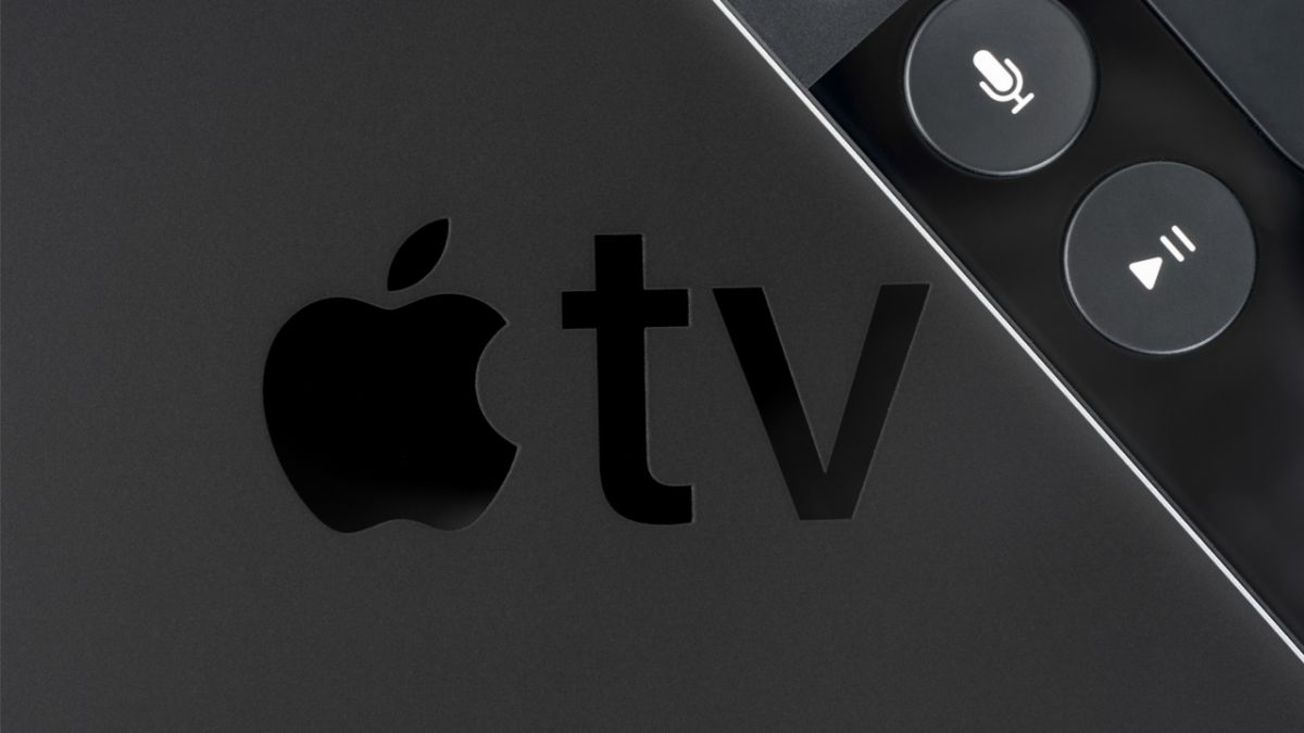 Apple TV Plus just gave a big gift to both free and paid subscribers