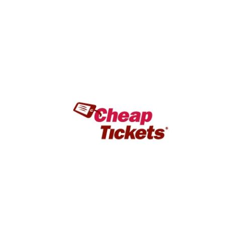 Cheap Tickets Concert >> Cheaptickets Concert Tickets Review Pros And Cons Top