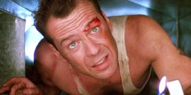 The Die Hard John McClane Prequel Sounds Like A Cool Idea, So What Happened?